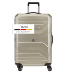 Titan Prior Trolley M 4w 69 cm jetzt online kaufen