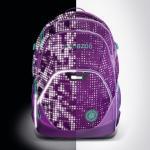 Coocazoo Schulrucksäcke EvverClevver 2 Rucksack *EffectiveReflective Edition* jetzt online kaufen