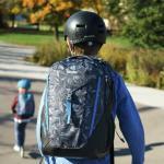 Deuter School Ypsilon Schulrucksack jetzt online kaufen
