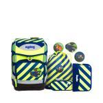 ergobag cubo Schulranzen-Set *Special Edition Neo*, 6-tlg. jetzt online kaufen