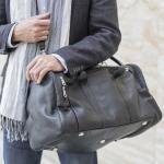 Harold's Country Reisetasche S jetzt online kaufen