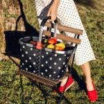 Reisenthel Shopping carrybag jetzt online kaufen