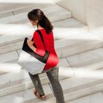 Reisenthel #urban bag Paris Tasche jetzt online kaufen