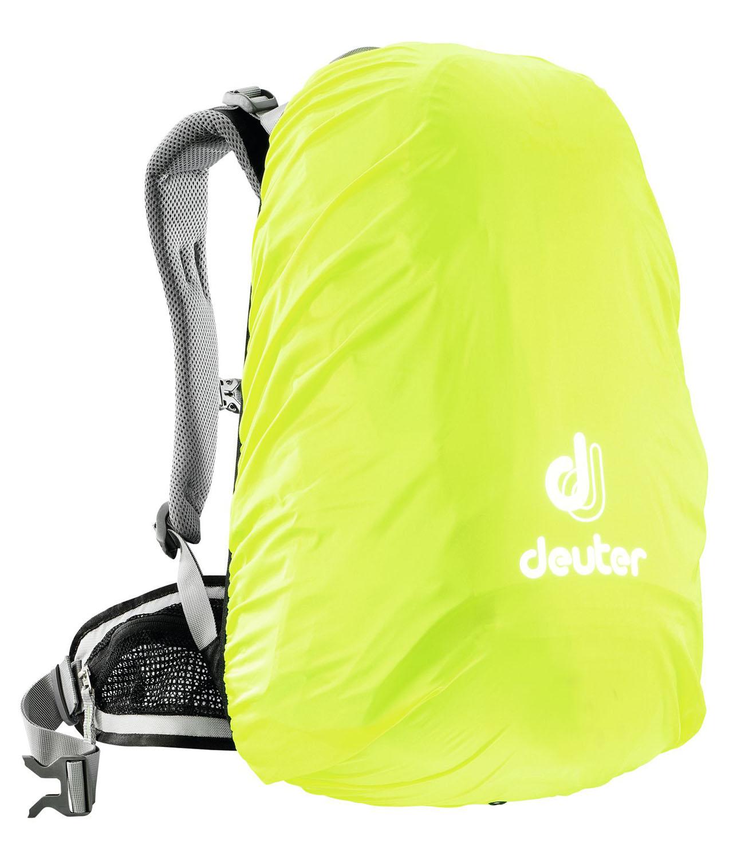 Deuter Cover Raincover I neon 39520-8008
