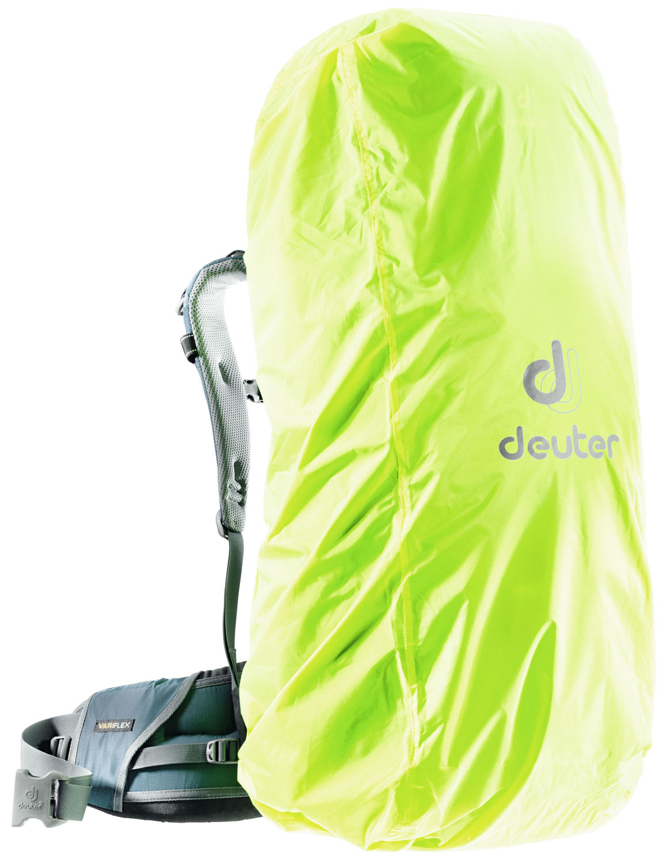 Deuter Cover Raincover III neon 39540-8008