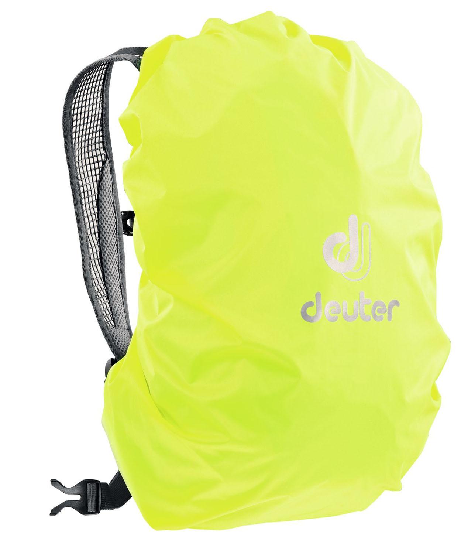 Deuter Cover Raincover Mini neon 39500-8008