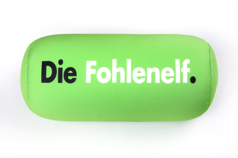mönchengladbach fußball