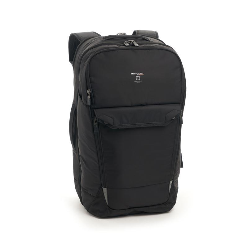 0c9bbb92f8ed1 LOOP Rucksack-Reisetasche mit Laptopfach 17