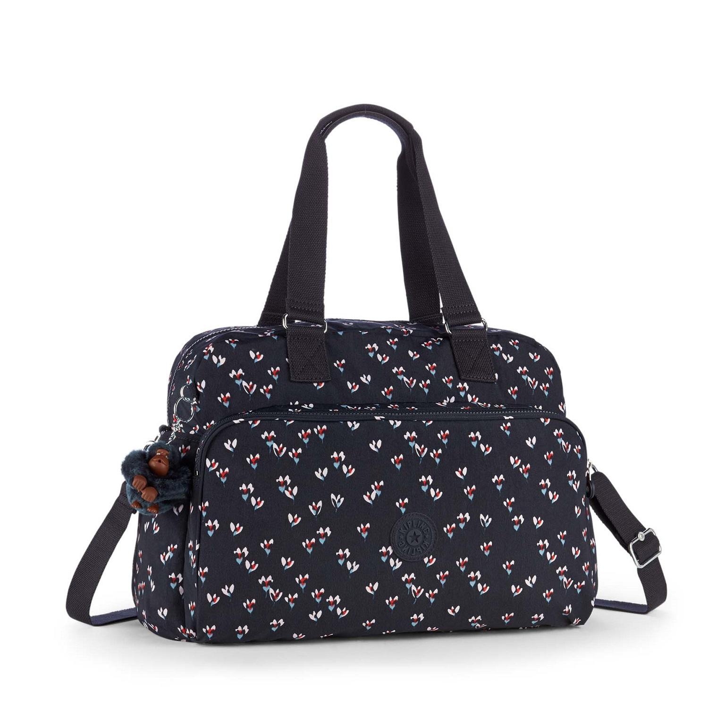 31a613fdc3fa0 Kipling July Bag Reisetasche jetzt online kaufen