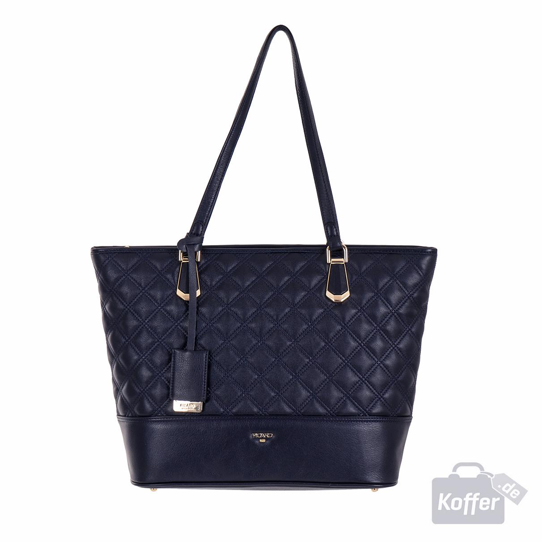 Shopper Fascinate 9007 Ozean Picard AKqnwl94Tx