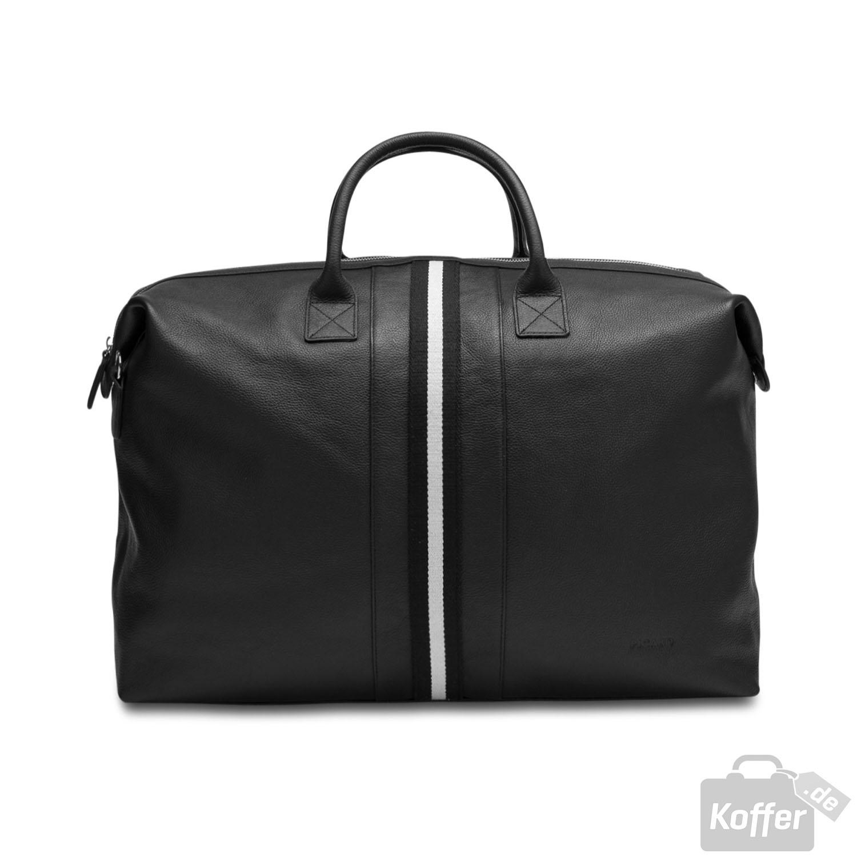 picard torrino reisetasche leder cognac jetzt auf kaufen. Black Bedroom Furniture Sets. Home Design Ideas