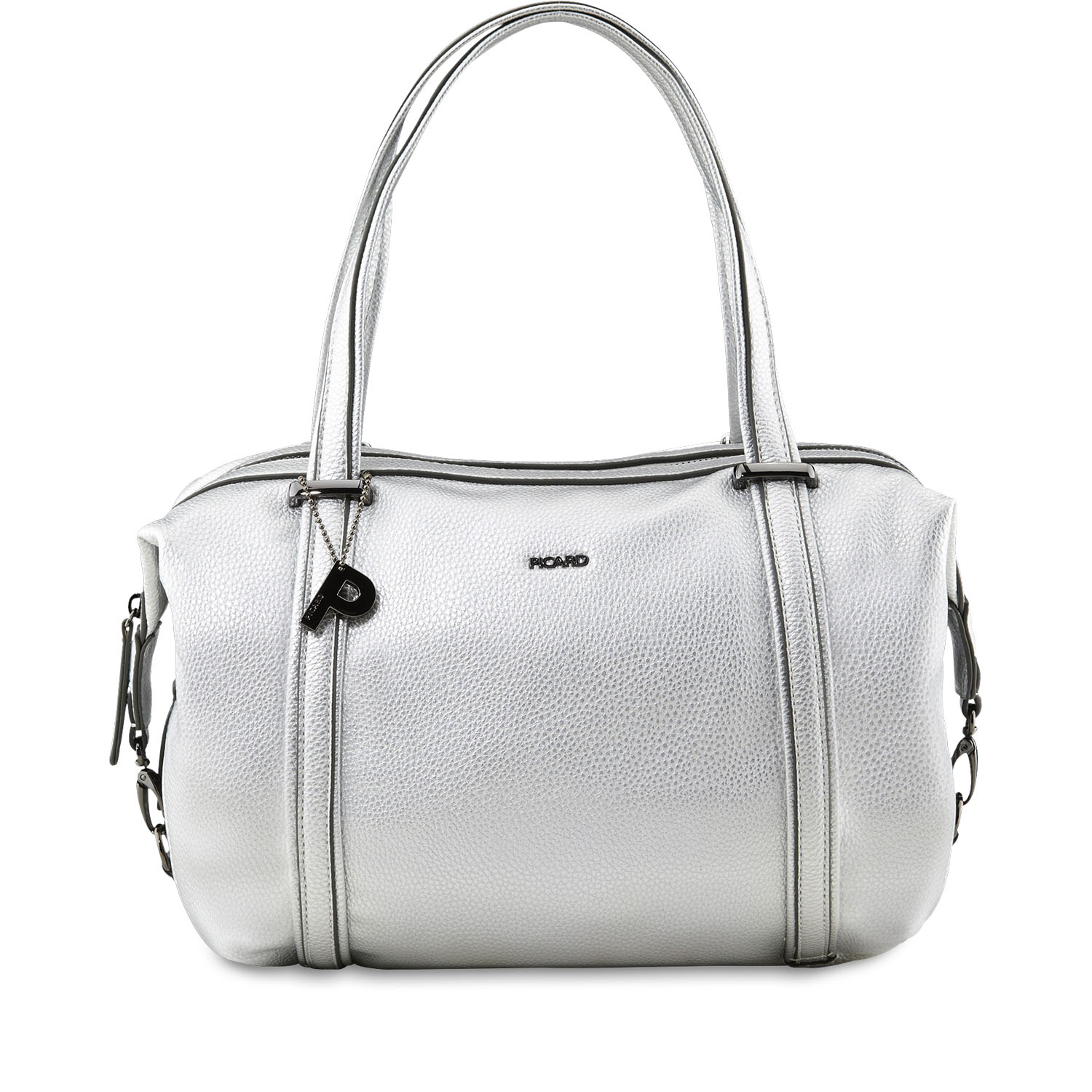 Picard Pleasure Damentasche Shopper 2410 silber