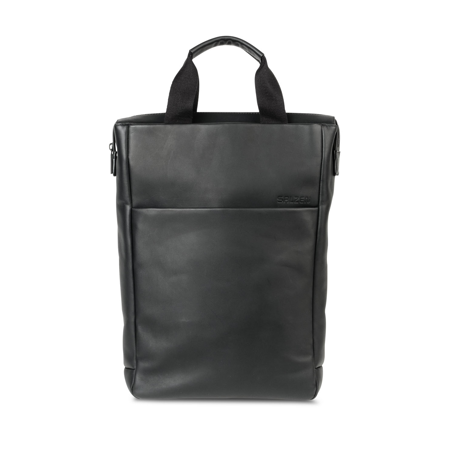 Salzen Redefined Classic Tote Backpack 15 d9136cfc22816