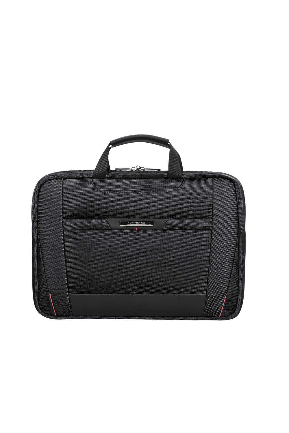 samsonite pro dlx 5 laptoptasche 15 6 black jetzt auf. Black Bedroom Furniture Sets. Home Design Ideas