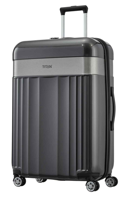 titan spotlight flash trolley l anthracite jetzt auf. Black Bedroom Furniture Sets. Home Design Ideas