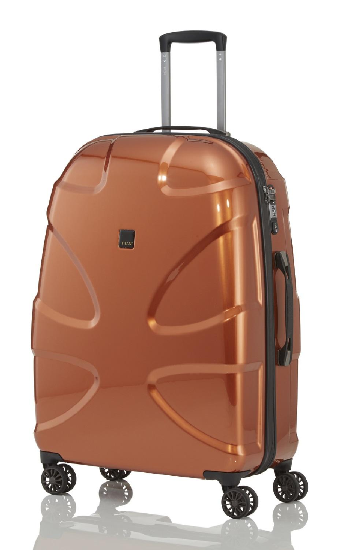 titan x2 flash trolley l 4w copper jetzt online kaufen bei. Black Bedroom Furniture Sets. Home Design Ideas