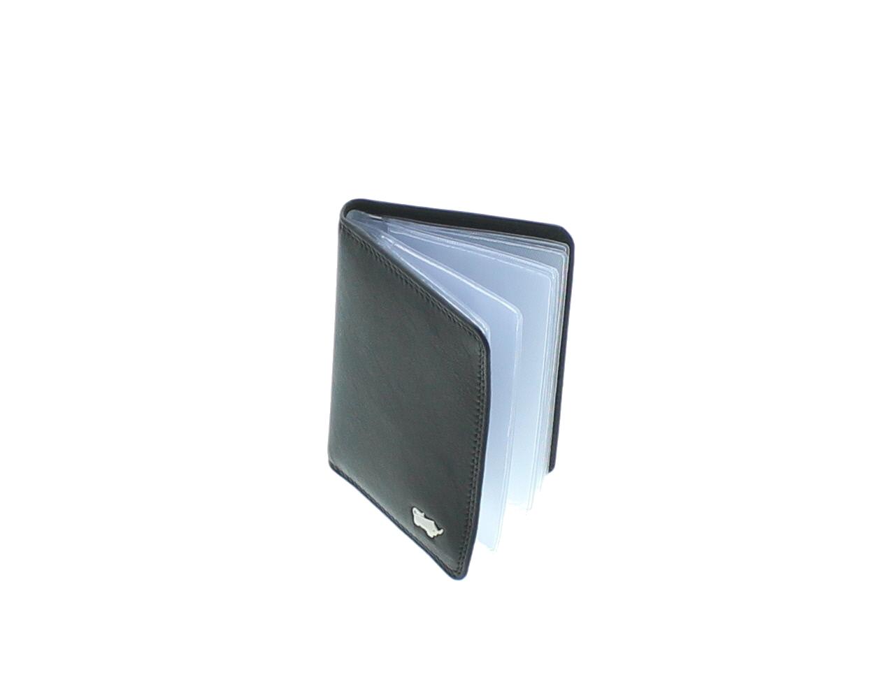 braun b ffel golf kreditkartenetui 92446 schwarz jetzt auf kaufen. Black Bedroom Furniture Sets. Home Design Ideas