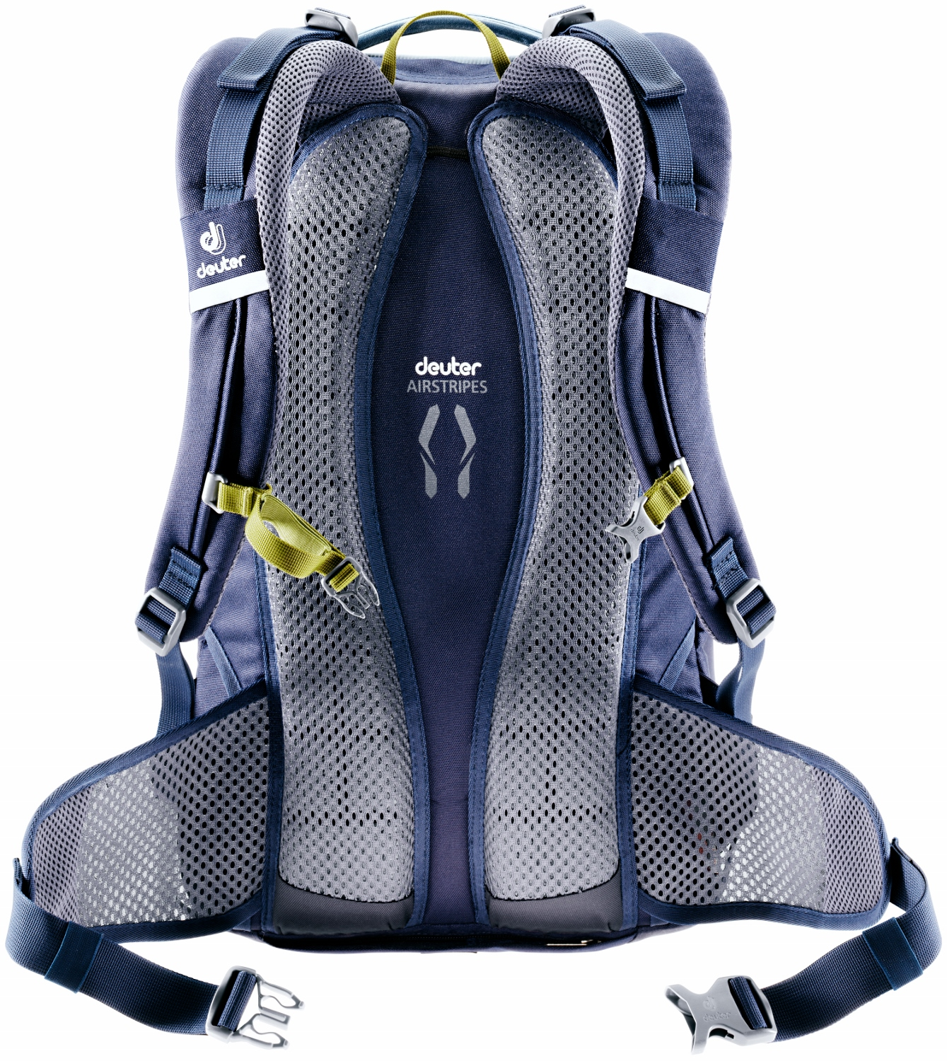 deuter giga bike 2017 rucksack mit laptopfach 15 6 arctic. Black Bedroom Furniture Sets. Home Design Ideas