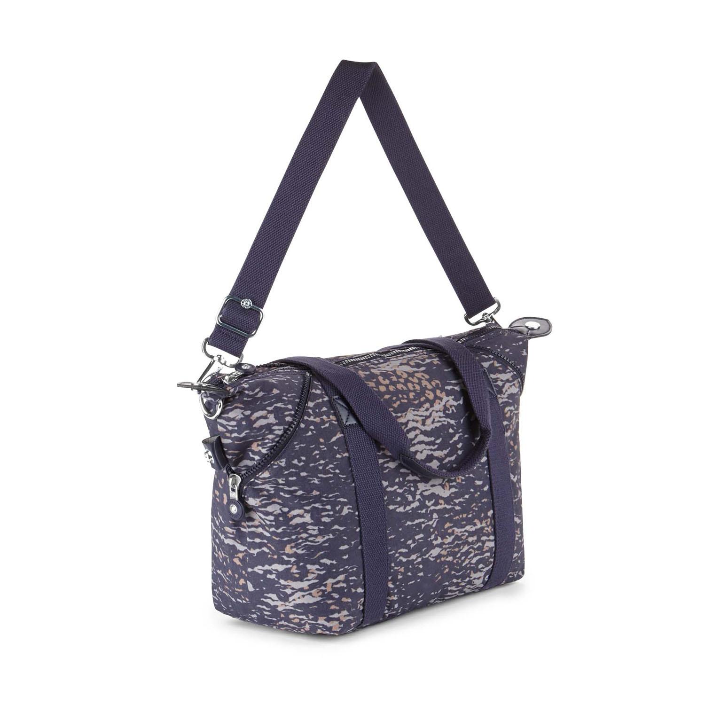 06ddd96abb2c2 Kipling Art S Basic Handtasche Water Camo