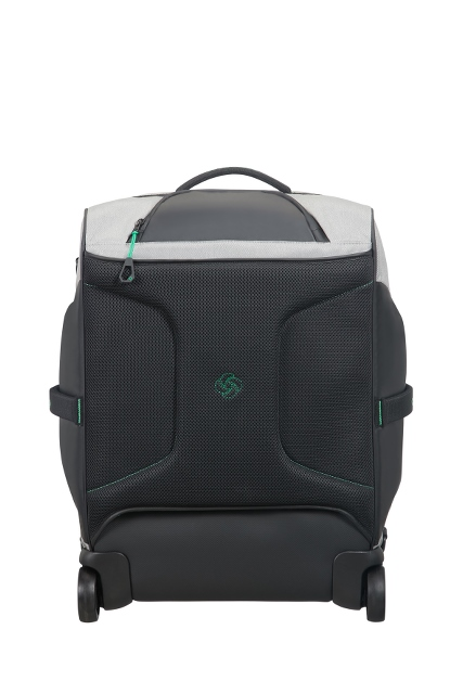 samsonite paradiver light reisetasche mit rollen 55cm rucksack jeans grey jetzt auf. Black Bedroom Furniture Sets. Home Design Ideas