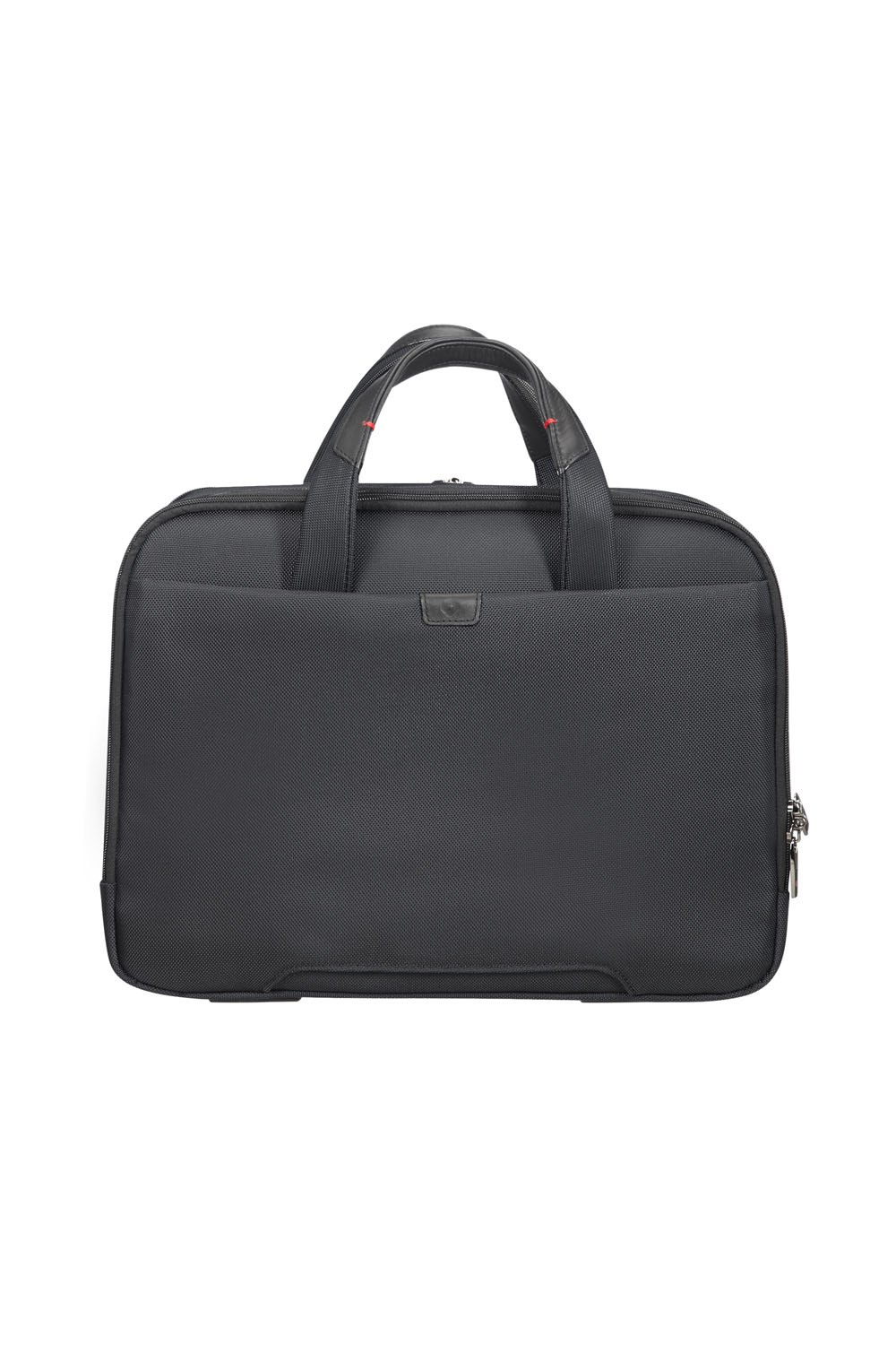samsonite pro dlx 5 laptoptasche bailhandle 15 6. Black Bedroom Furniture Sets. Home Design Ideas