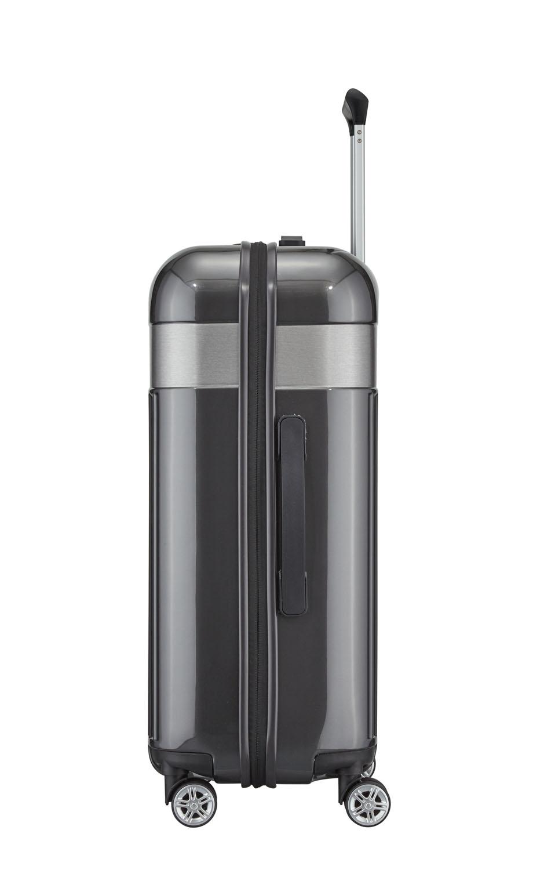 titan spotlight flash trolley m anthracite jetzt auf. Black Bedroom Furniture Sets. Home Design Ideas