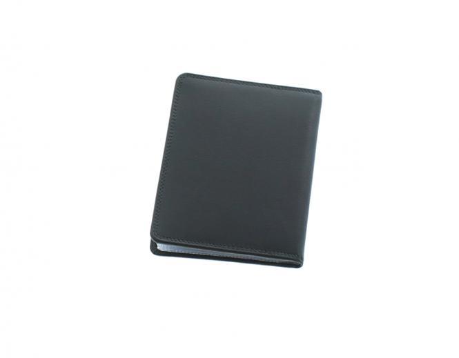 braun b ffel golf ausweisetui 92448 schwarz jetzt auf kaufen. Black Bedroom Furniture Sets. Home Design Ideas