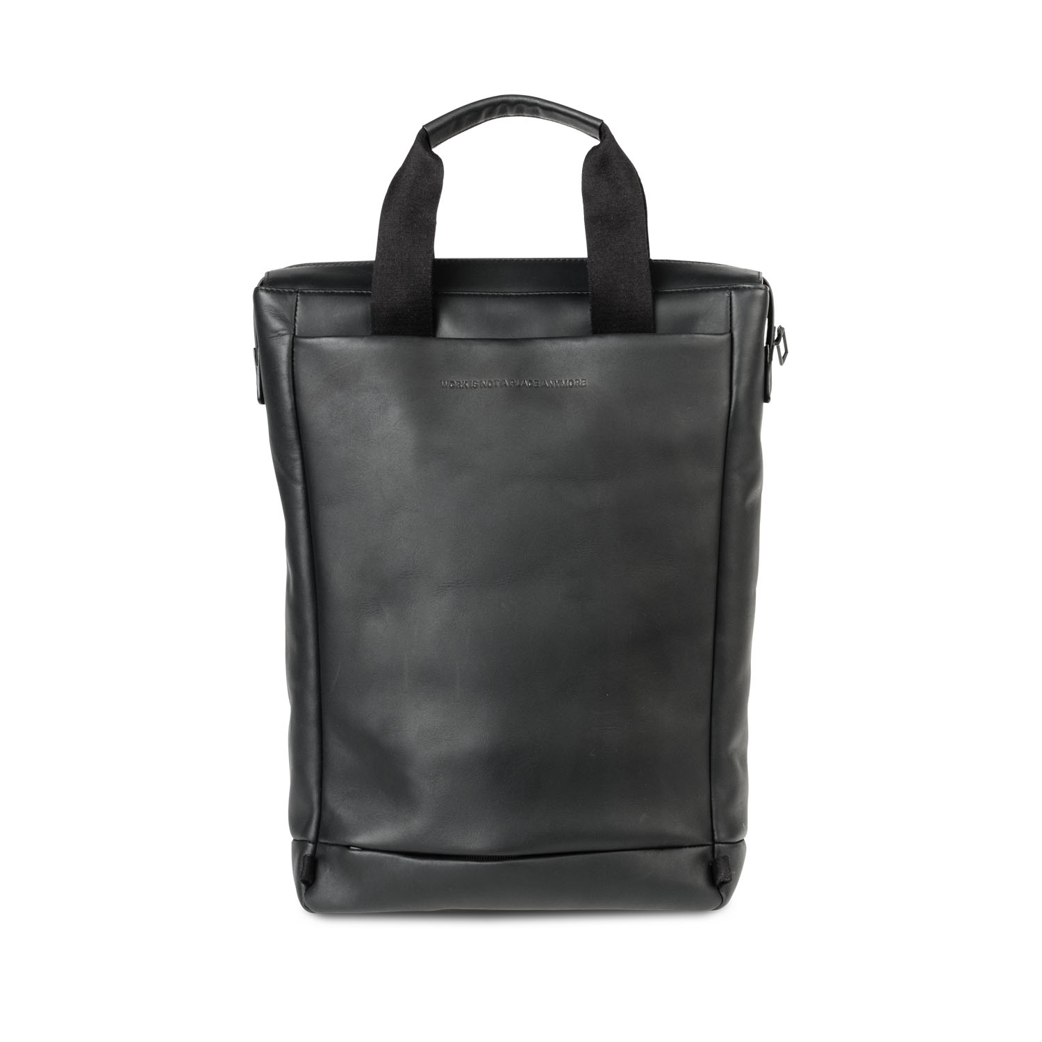 Zoom. Salzen Redefined Classic Tote Backpack 15 3c7840d8ffb1e
