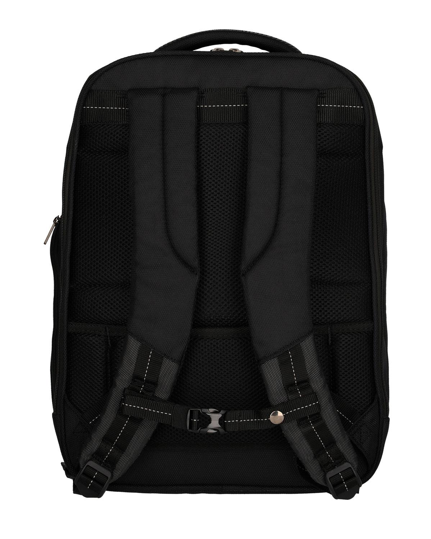 Laptop Rucksack 15