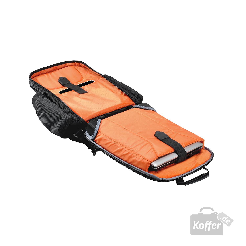 everki versa premium laptop rucksack 14 1 zoll jetzt auf kaufen. Black Bedroom Furniture Sets. Home Design Ideas