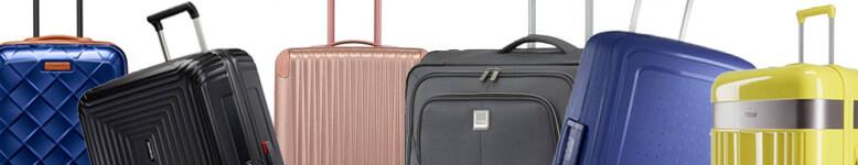Trolley Koffer günstig kaufen